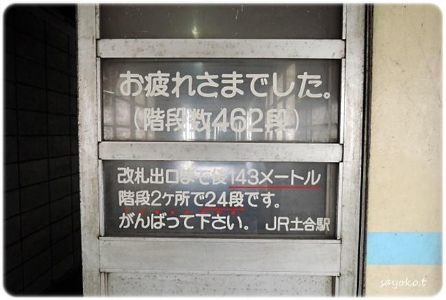 sayomaru28-730.jpg