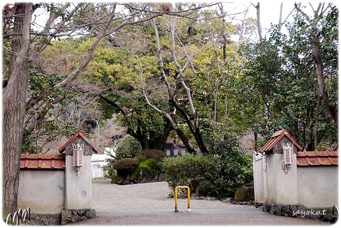 sayomaru29-142.jpg