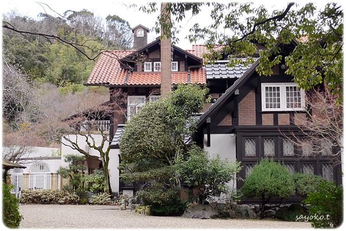 sayomaru29-143.jpg