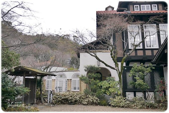 sayomaru29-146.jpg