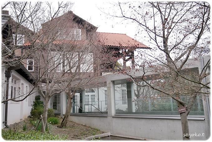 sayomaru29-149.jpg