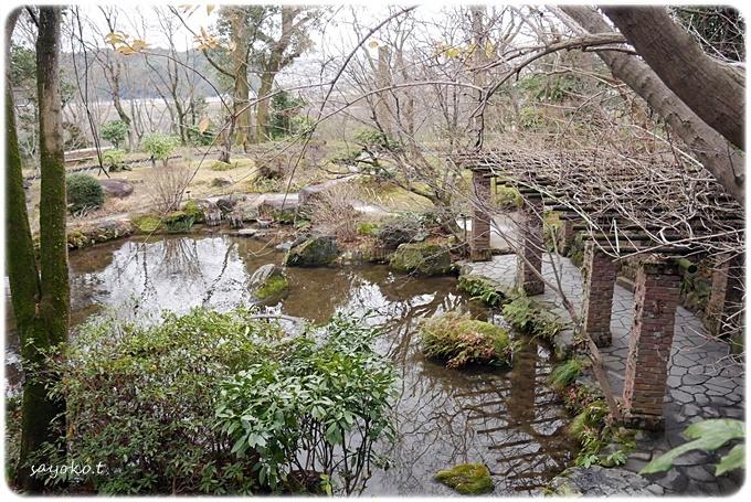 sayomaru29-152.jpg