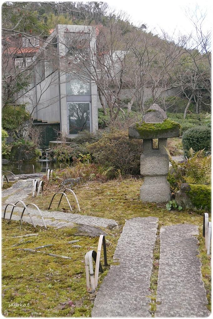 sayomaru29-153.jpg