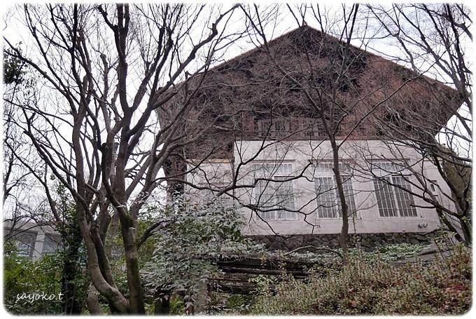 sayomaru29-157.jpg