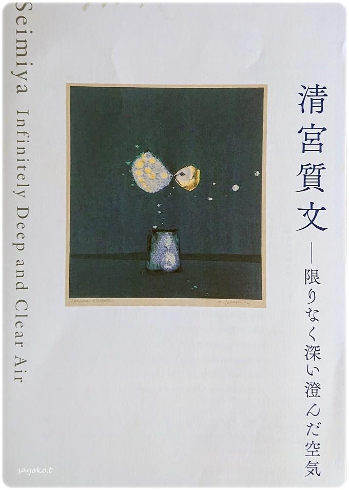 sayomaru29-161.jpg