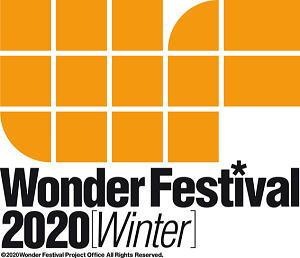 【ワンダーフェスティバル2020冬/ワンフェス】参加します。【HoneySnow】6-05-11 武装神姫、オビツ11、ねんどーる、ピコニーモ、メガミデバイス、FAガール、キューポッシュ、ポリニアン、ドール