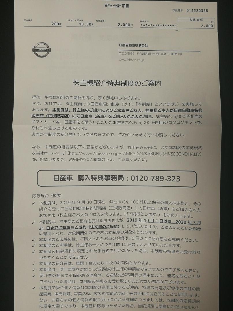 20191128_日産自動車