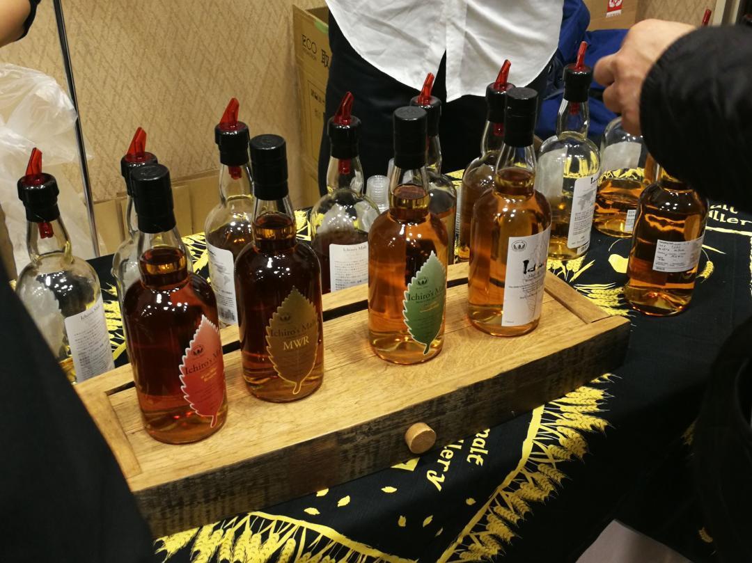 20200216_whisky祭_11