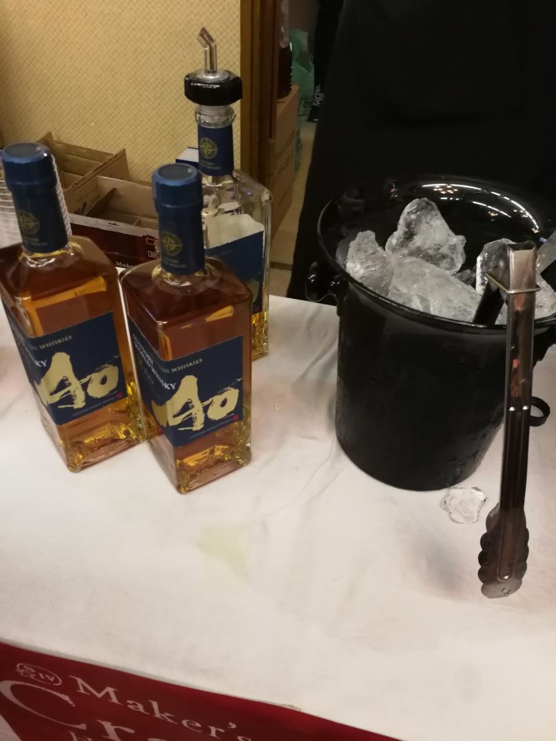 20200216_whisky祭_21