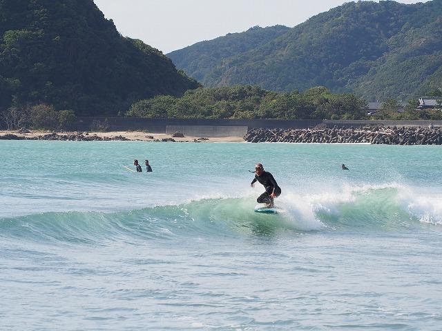 seajack201144.jpg