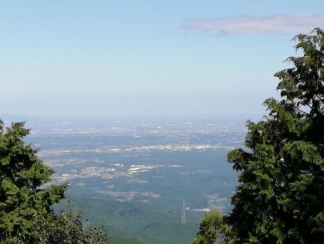 傘杉峠から関八州5