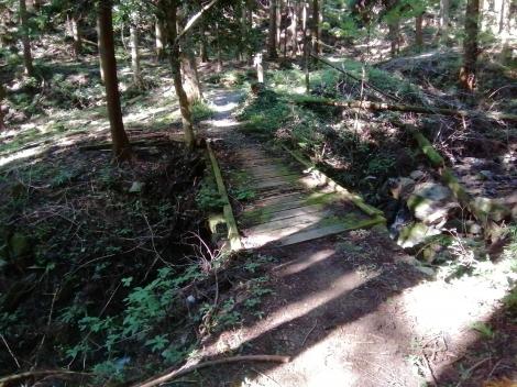 傘杉峠から関八州11