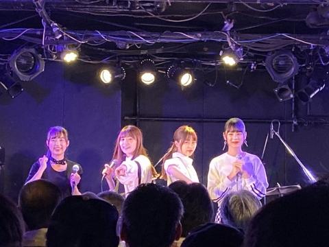 20191013_13.jpg
