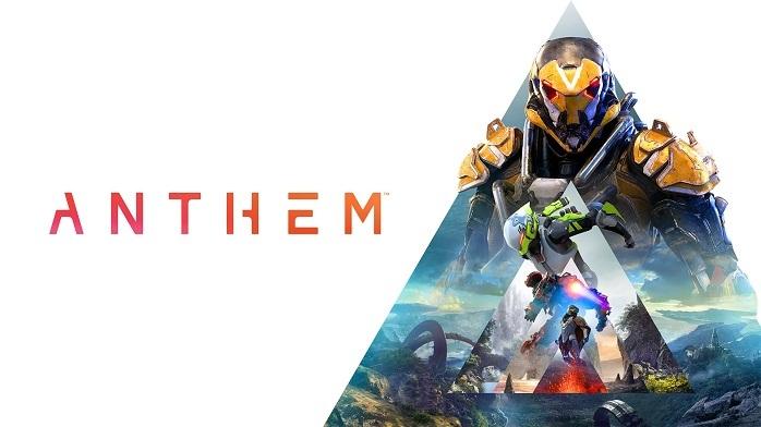 Anthem-1.jpg