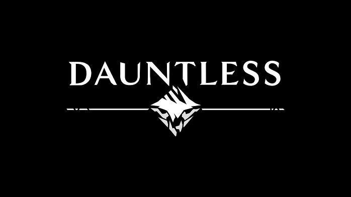 Dauntless-1.jpg