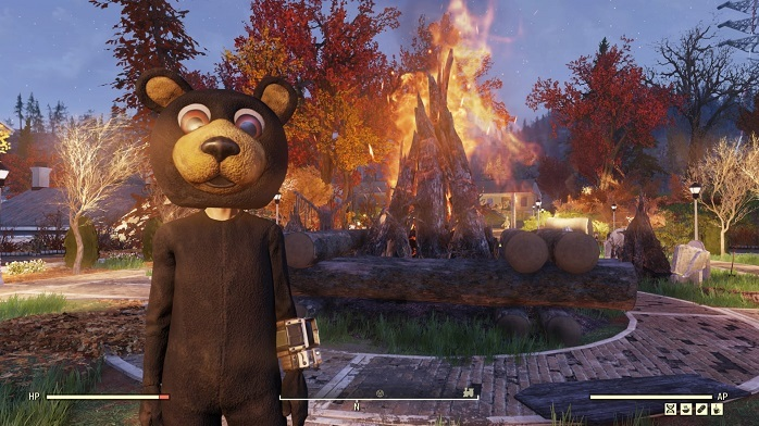 Fallout76-276.jpg