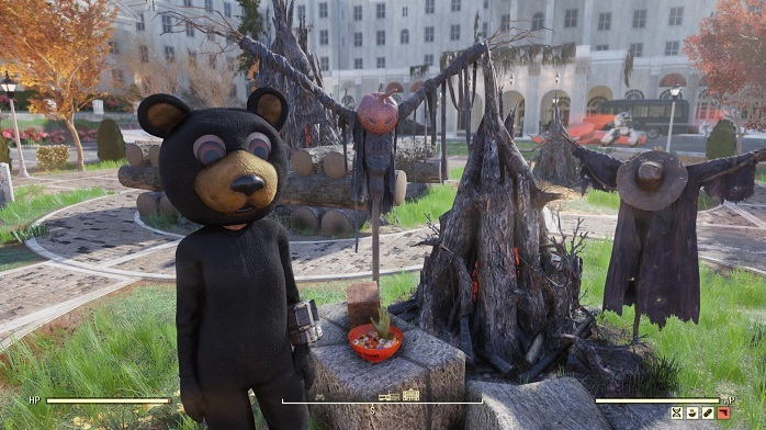 Fallout76-277.jpg