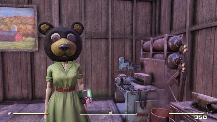 Fallout76-283.jpg