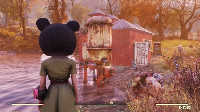 Fallout76-284.jpg