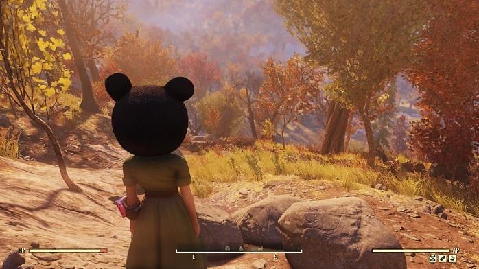 Fallout76-285.jpg