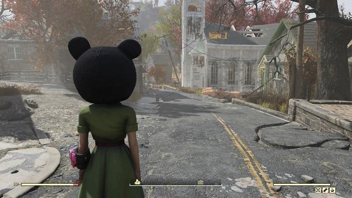 Fallout76-286.jpg