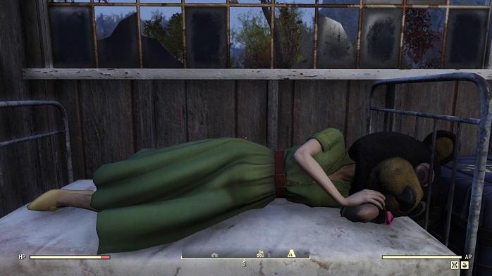 Fallout76-287.jpg