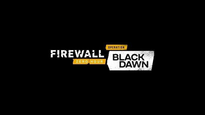 FirewallZeroHour.jpg