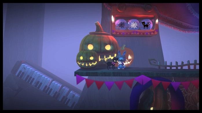 LittleBigPlanet3-24.jpg