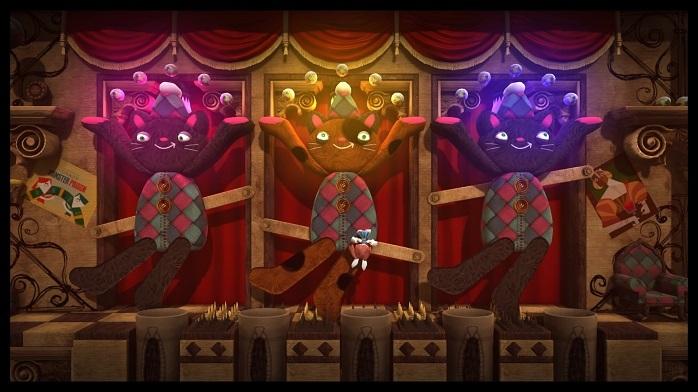 LittleBigPlanet3-27.jpg