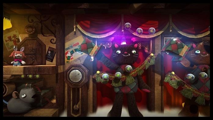 LittleBigPlanet3-28.jpg
