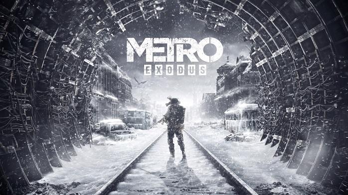 MetroExodus-1.jpg
