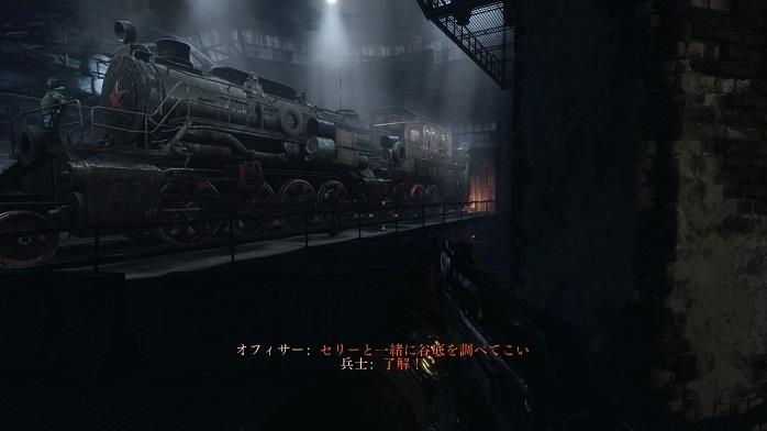 MetroExodus-15.jpg