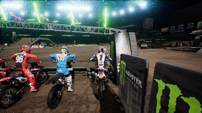 MonsterEnergySupercross-2.jpg