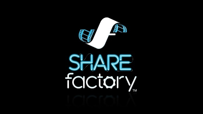 SHAREfactory-1.jpg