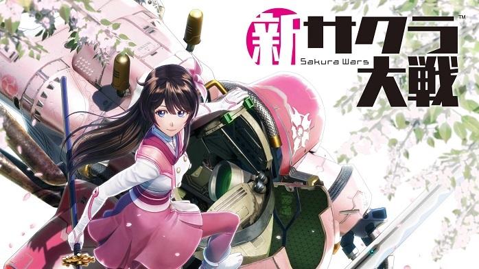 Sakura-124.jpg