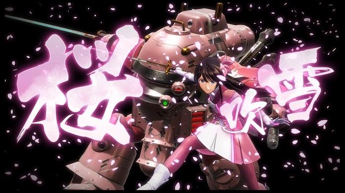 Sakura-44.jpg