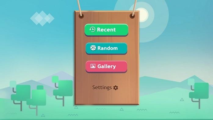 SlideGo-1.jpg