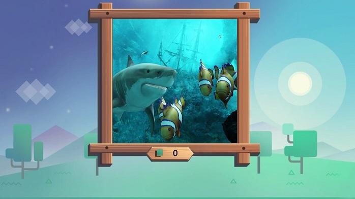 SlideGo-2.jpg