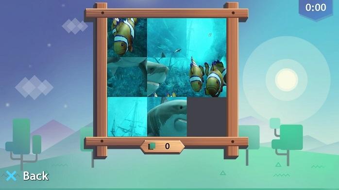 SlideGo-3.jpg