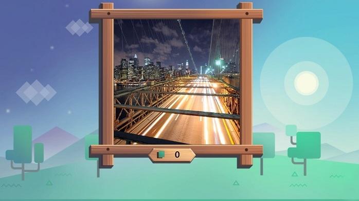 SlideGo-5.jpg