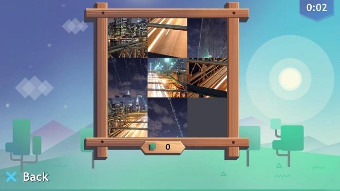 SlideGo-6.jpg