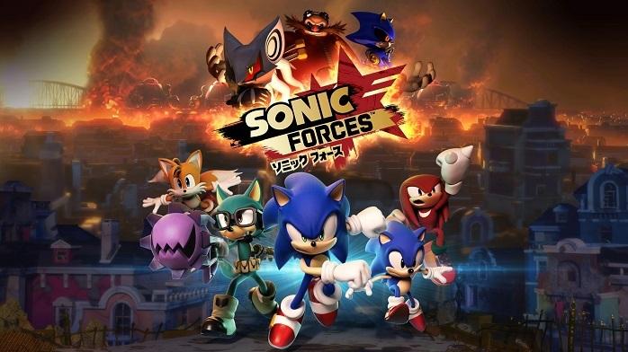 SonicForces-1.jpg