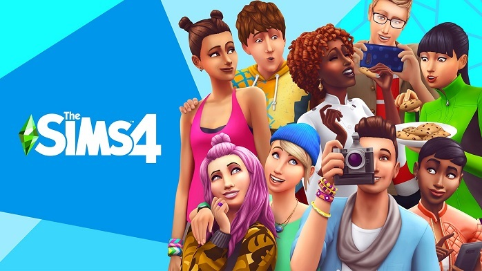 TheSims4-1.jpg