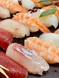 宴会寿司 (479x640)