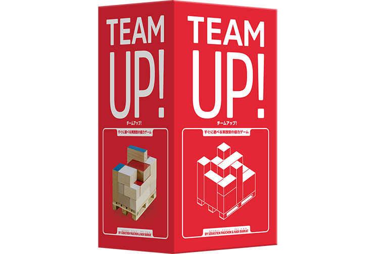 team_up_jp-box-thumbnail-w744.jpg