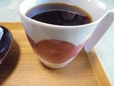 ブログ9コーヒー