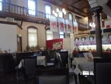 ブログ5旧古賀銀行