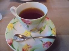 ブログ10コーヒー