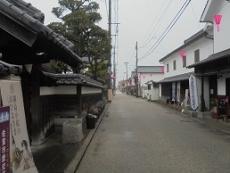 ブログ11佐賀城下ひなまつり