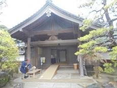 ブログ13旧古賀家